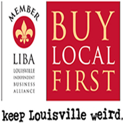Louisville Independent Business Association