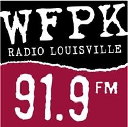 WFPK is Louisville